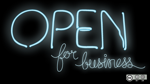 BUSINESS_openseries