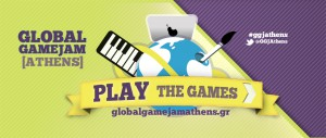 globalgamejamathens