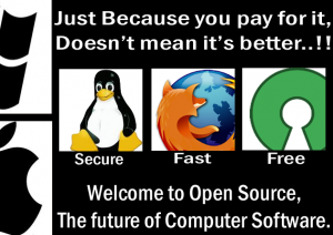 Open_Source1