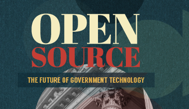 govloop_open_source_guide