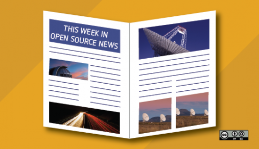 weekly_news_roundup_newspaper